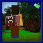 Adventure backpack mod for minecraft pe 2.3.2