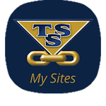 Tss My Sites APK Image