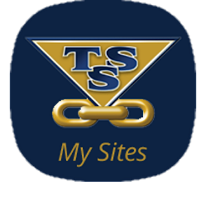 Tss My Sites