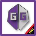 Guide Game Guardian
