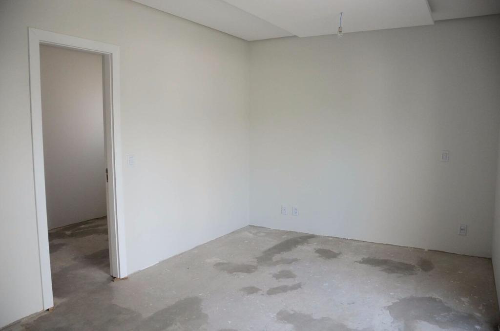 Casa de 4 dormitórios à venda em Nossa Senhora Das Graças, Canoas - RS