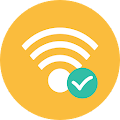 Download Free WiFi Connect Internet Connection Everywhere APK for Android Kitkat