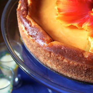 Italian Desserts With Limoncello Recipes