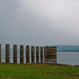 nana 12357@@## by Navin Khakha - Landscapes Travel
