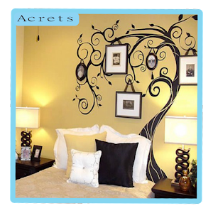 App Gorgeous Wall Art Designs Apk For Kindle Fire