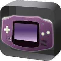 Emulator for GBA GBC Pro For PC (Windows And Mac)