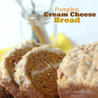 Cream Cheese Bread Crumbs Recipes