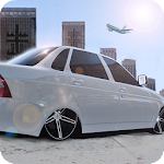 Russian Cars: Priorik 2.0.3 Apk