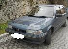 продам авто Honda Civic Civic Hatchback IV