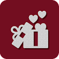 Diwali Greeting Cards Maker APK for Bluestacks