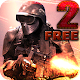 Second Warfare 2 Demo