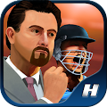 Hitwicket Cricket Game 2017