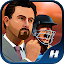Free Download Hitwicket Cricket Game 2017 APK for Samsung