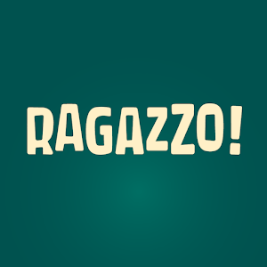 Ragazzo For PC (Windows & MAC)