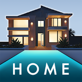 Download Design Home APK on PC
