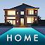 APK Game Design Home for iOS
