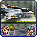 Free Download Skyforce Unite! APK for Samsung