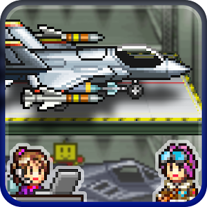 Skyforce Unite! For PC (Windows & MAC)