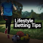 LifeStyle Betting Tips