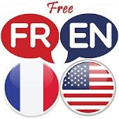 French English Translator APK for Ubuntu