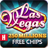 Download Free Vegas Casino Slots APK to PC