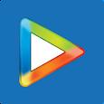 Hungama Music - Songs, Radio & Videos