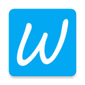 App Web for Skype - Old Version Interface in Web View 1.3 APK for iPhone