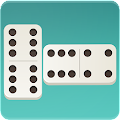 Game Dominoes Jogatina: Classic Board Game APK for Kindle