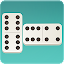Dominoes: Play it for Free APK for Blackberry