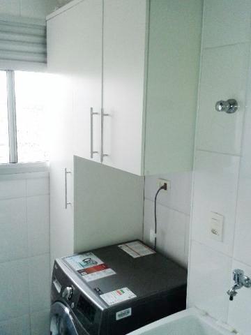 Apto 3 Dorm, Jaguaribe, Osasco (AP14463) - Foto 15