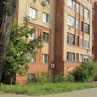 Сдается варенду коммерческая недвижимость 731м², Жуковский