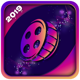 HD Movies Free 2019 - Updated Movies for pc