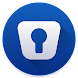 Enpass Password Manager image