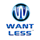 Download Want Less eBay APK to PC