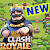 Guide Clash Royale file APK Free for PC, smart TV Download