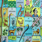 Vykuntapali  Ladders & Snakes 1.0.19