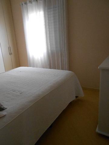 Apto 2 Dorm, Recanto Quarto Centenário, Jundiaí (AP0560) - Foto 6