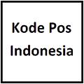 App Kode Pos Indonesia Lengkap apk for kindle fire