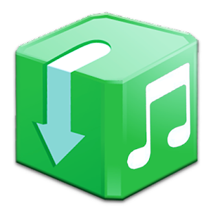 Mp3 Download Music - screenshot