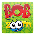 Bob Zoom : videos for kids APK for Bluestacks