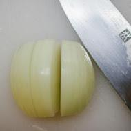 烹大師義麵坊