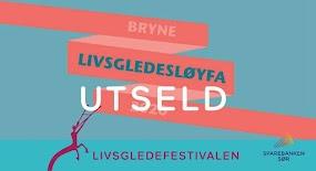 Livsgledesløyfa 2020 /// Utseld ///