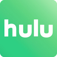 Hulu: Stream TV, Movie & more For PC