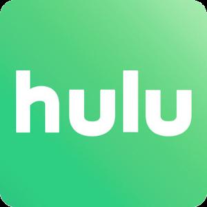 Hulu: Stream TV, Movie & more