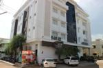 Hotel Abi Krishnaa- Best Accommodation and Warm Hospitality