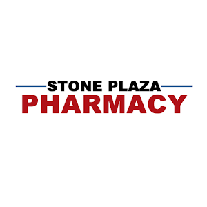 Download Stone Plaza Pharmacy For PC Windows and Mac