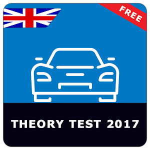 Theory Test 2017 UK