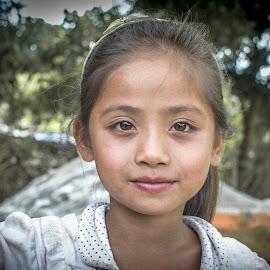 by Dung Pham - Babies & Children Child Portraits