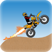 Game Fatal Stunt Racer apk for kindle fire