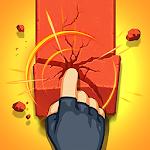 Smash Fu - Arcade Tiles Icon